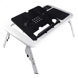 Imountek Laptop Table