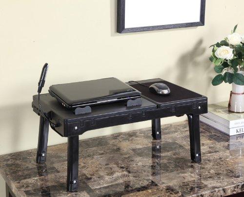 Best Large Lap Desks For Powerfull Laptops Ilapdesk