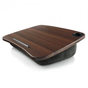 Best Laptop Lap Desk Tray and More - iLapDesk