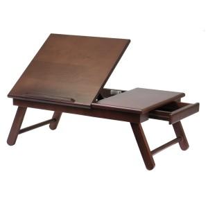 Winsome Wood Alden Lap Desk Review