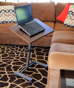11 Laptop Table Benefits