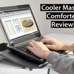 Cooler Master Comforter Review