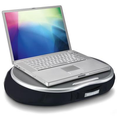 Laptop Cushion Pad Ilapdesk Best Laptop Lap Desks