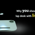 Why-You-Should-Get-lap-desk-with-light