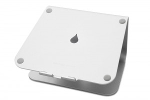 Apple MacBook mStand Laptop Stand Review