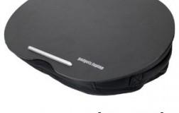 Best Laptop Cushion Pads